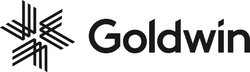 Logo Goldwin, Inc.