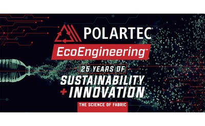 Highlights Polartec, LLC