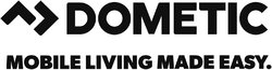 Logo Dometic Group AB