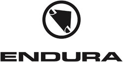 Logo Endura Ltd.
