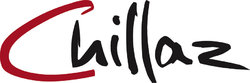 Logo Chillaz International GmbH